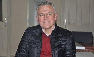 """MUMCU, KATLEDİLEREK SUSTURULAMADI"""