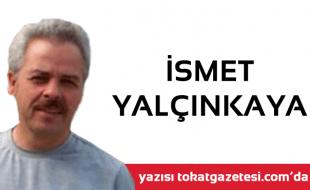"""BU ÜLKENİN HASTALIĞI """"POPÜLİZM""""…"""