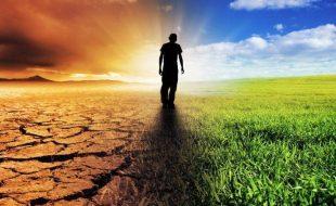 Depresyon ve yanlış bilinenleri