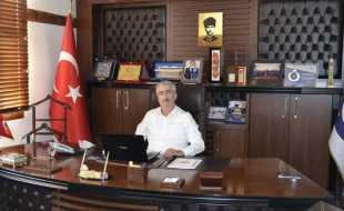 """ZİLE TSO'DAN """"MARKA TESCİLİ ÖNEMİ"""" KONULU EĞİTİM"""