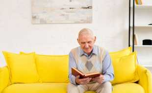 Psikiyatrist Beyazyürek'ten ruh sağlığını koruma önerileri