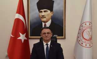 Sahipsiz Hayvanlar İçin Türkiye'de Bir İlk!