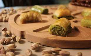 Türk Mutfağında Baklavanın Önemi