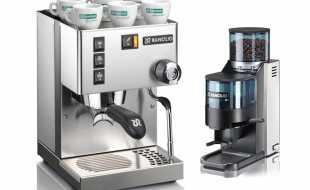 Espresso Kahve Makinesi ile Kafe Kalitesinde Kahveler Demleyebilirsiniz